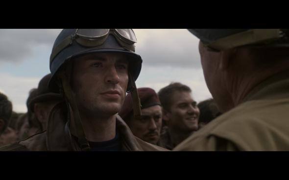 Captain America The First Avenger - 1235