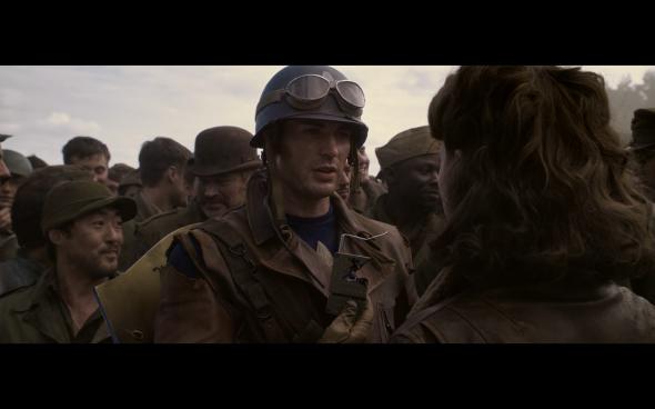 Captain America The First Avenger - 1239