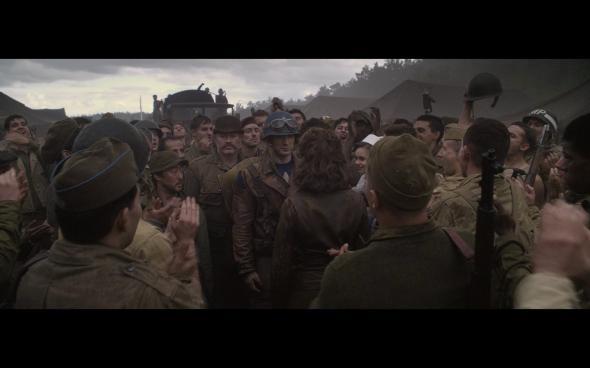 Captain America The First Avenger - 1243
