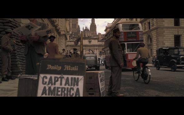 Captain America The First Avenger - 1251