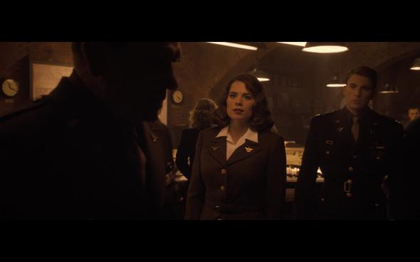 Captain America The First Avenger - 1259