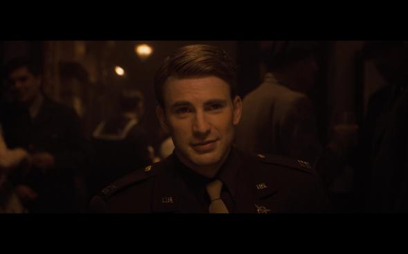 Captain America The First Avenger - 1269