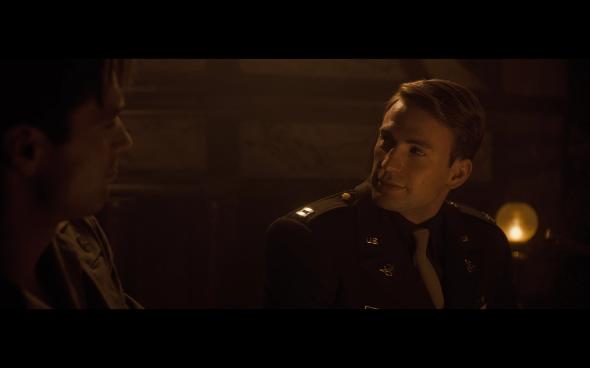 Captain America The First Avenger - 1277