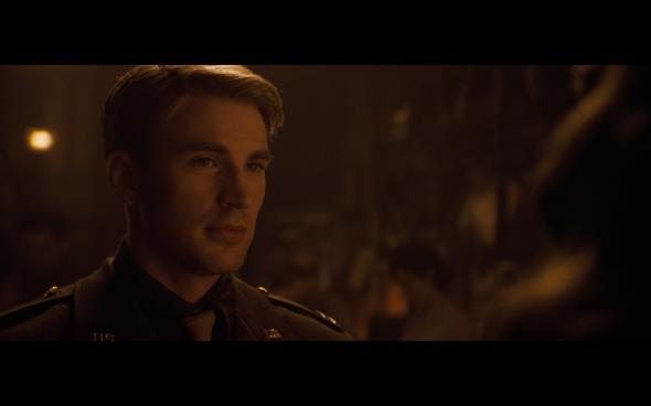 Captain America The First Avenger - 1284