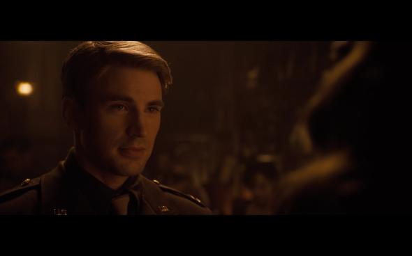 Captain America The First Avenger - 1288