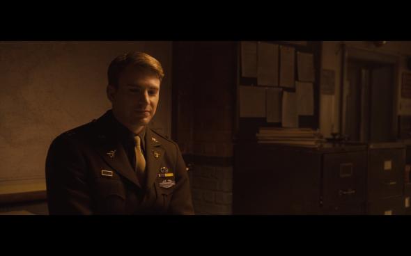 Captain America The First Avenger - 1309