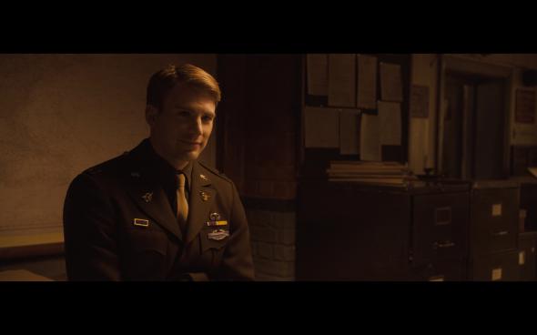 Captain America The First Avenger - 1311