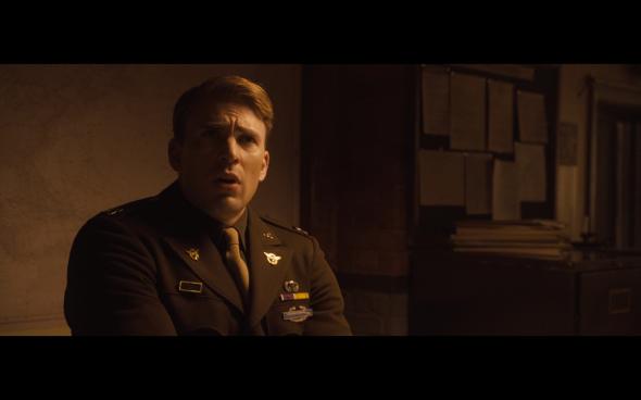 Captain America The First Avenger - 1315