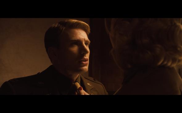 Captain America The First Avenger - 1318