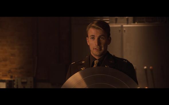 Captain America The First Avenger - 1343