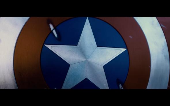 Captain America The First Avenger - 1356