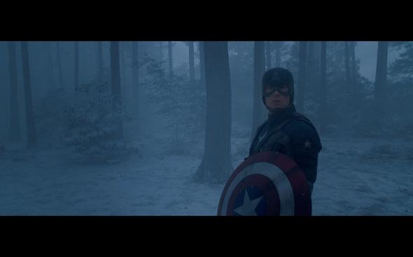 Captain America The First Avenger - 1375