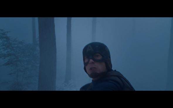 Captain America The First Avenger - 1376