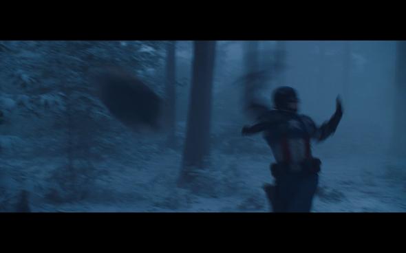 Captain America The First Avenger - 1378
