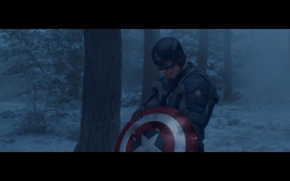 Captain America The First Avenger - 1384