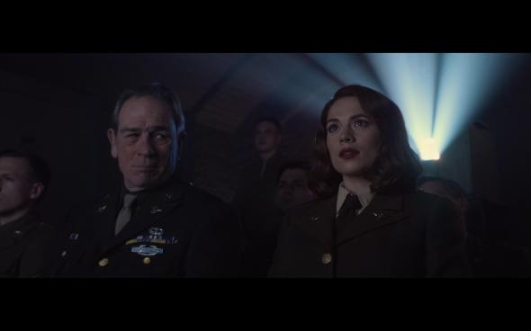 Captain America The First Avenger - 1408