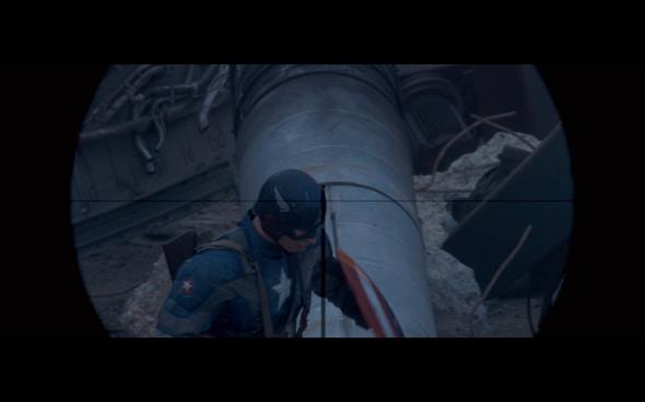 Captain America The First Avenger - 1410