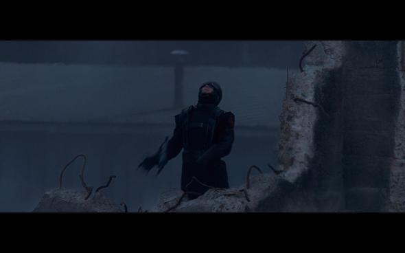 Captain America The First Avenger - 1413