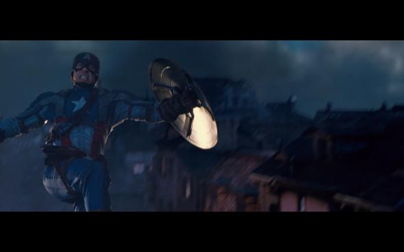 Captain America The First Avenger - 1417