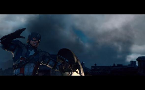 Captain America The First Avenger - 1418