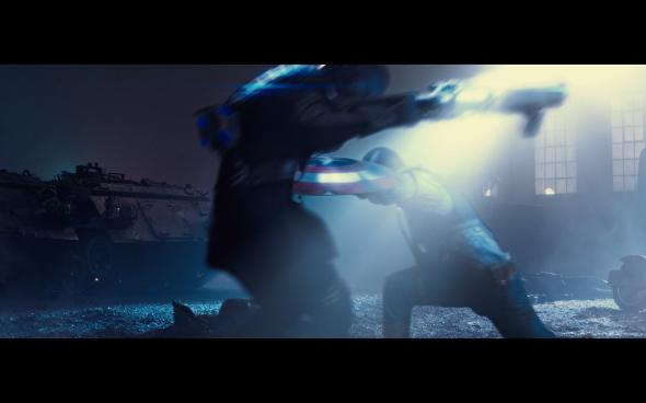 Captain America The First Avenger - 1419