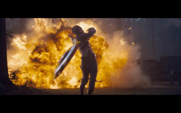 Captain America The First Avenger - 1422