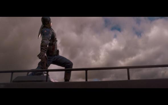 Captain America The First Avenger - 1425