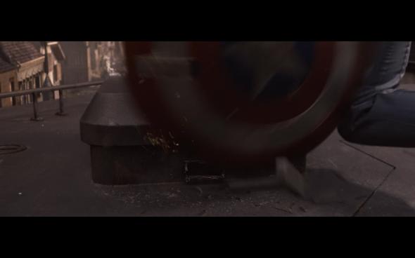 Captain America The First Avenger - 1426