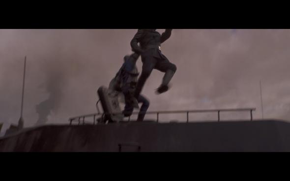 Captain America The First Avenger - 1428