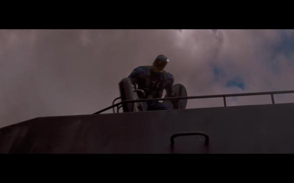 Captain America The First Avenger - 1431