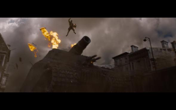 Captain America The First Avenger - 1434