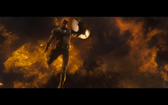 Captain America The First Avenger - 1436