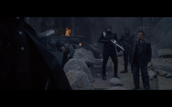 Captain America The First Avenger - 1443