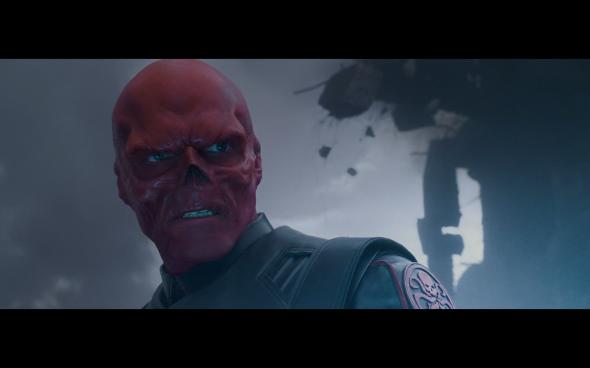 Captain America The First Avenger - 1445