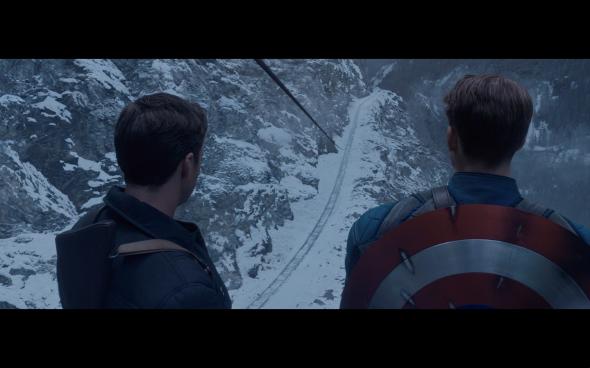 Captain America The First Avenger - 1449