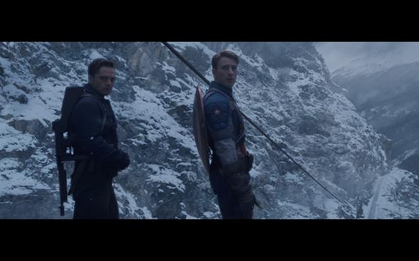 Captain America The First Avenger - 1451