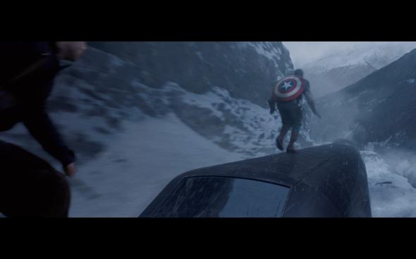 Captain America The First Avenger - 1464