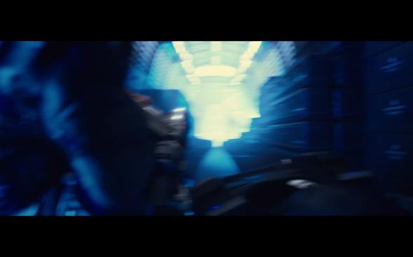 Captain America The First Avenger - 1494