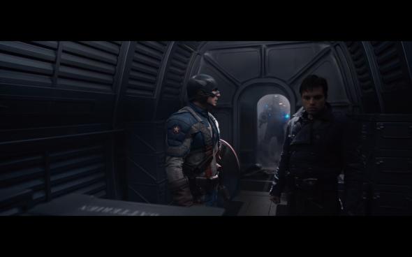 Captain America The First Avenger - 1511
