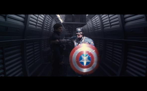 Captain America The First Avenger - 1512