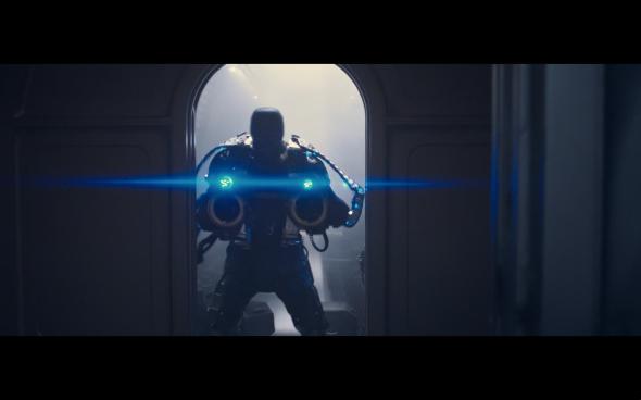 Captain America The First Avenger - 1513
