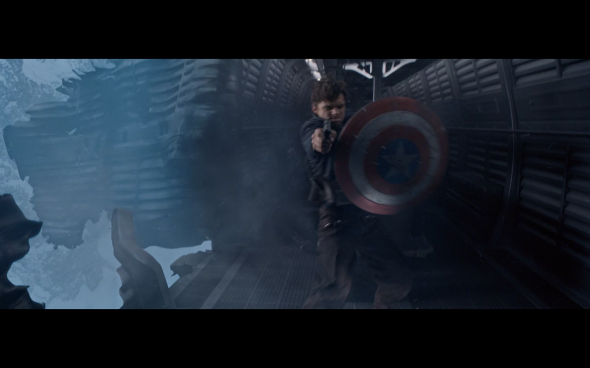 Captain America The First Avenger - 1518