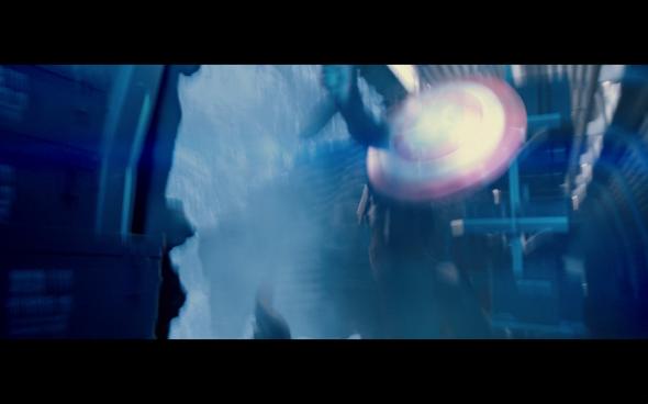 Captain America The First Avenger - 1520