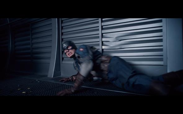 Captain America The First Avenger - 1522