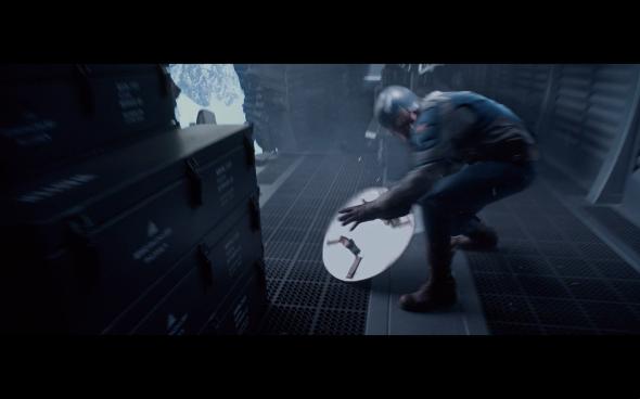 Captain America The First Avenger - 1523