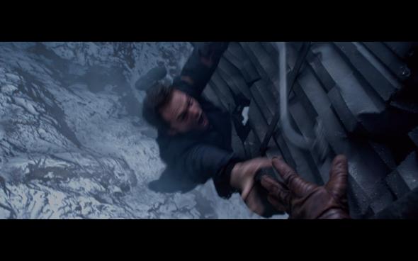 Captain America The First Avenger - 1532