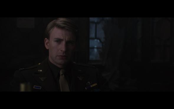 Captain America The First Avenger - 1587