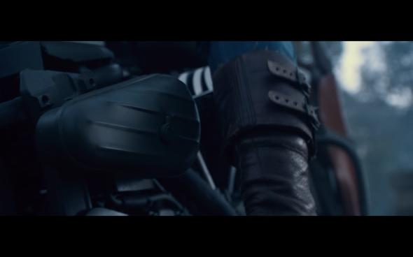 Captain America The First Avenger - 1601