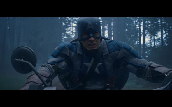 Captain America The First Avenger - 1613
