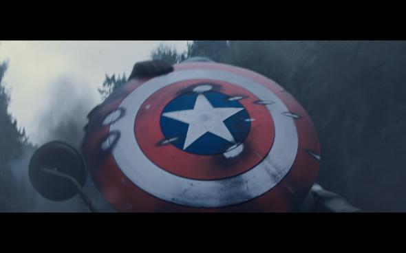 Captain America The First Avenger - 1644